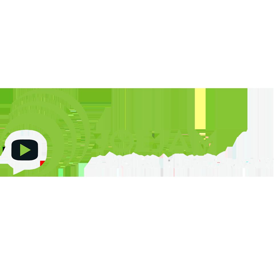 Lake City Smackdown Streaming From JoeJam a Digital Media Company
