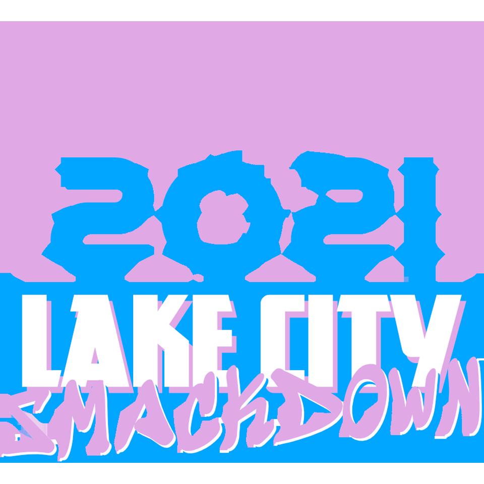 Lake City Smackdown 2021