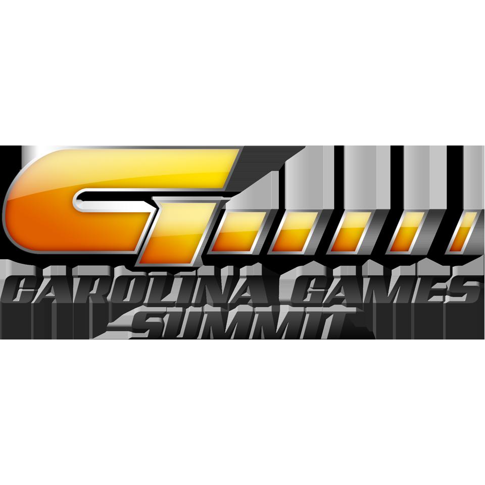 Carolina Games Summit